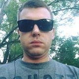 Alexey Saltanov