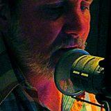 Jim Neill's Jukebox 11/5/2014