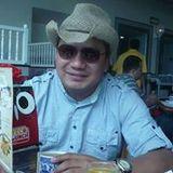 Elias Espinoza