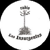 Juan Cirerol / Revista Cáñamo // Radio Los Insurgentes