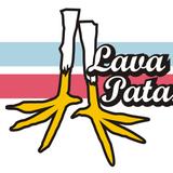 LavaPatas