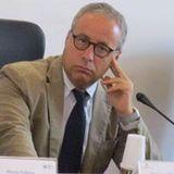 Tommaso Edoardo Frosini