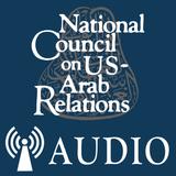 Libya: The Way Forward [2011 Arab-U.S. Policymakers Conference]