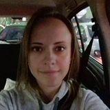 Mayara Cristine Geiser
