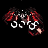 Altr8