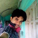 Soumik Banerjee