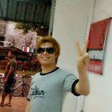 Luong Hoang Viet