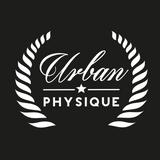 Urban Physique Vol.2