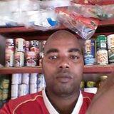 Dioulde Bowi Diallo