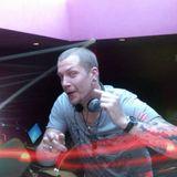 (PART 2) Adam 3Sixty B2B DJ Fix - Mr Munro And Friends Set (29-10-11)