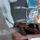 Marina Rocksu