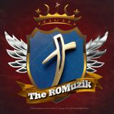 The ROMuzik