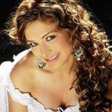 Marylin Caruso