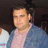 Renan Vieira
