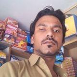 Arsalan Shaikh