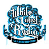 WhiteLabelRadio1992