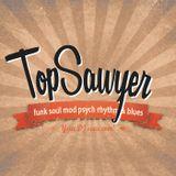 TopSawyer