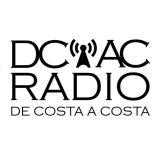 DCACRadio