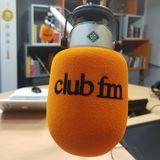 Radio Club FM Albania