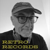 Retro Records: Jeremy Rees
