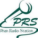 phanmediaclub