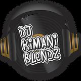 Kimani Blendz