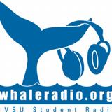 WhaleRadio