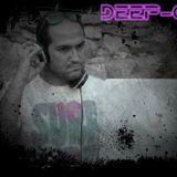 Deep-g