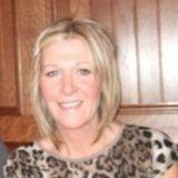 Christine Knowles