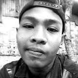 Mr.Agus Kaban