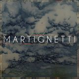 Martignetti