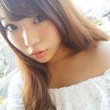 Miyu Itagaki
