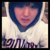 Kris Sung