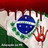 Guilherme Herdy