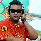 DJ-Urun FrenetikControl