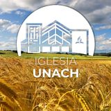 IglesiaUnach
