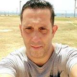 Zeev Fogel