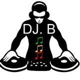 The Mammoth Years (DJ. B Mashup)