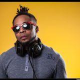 DJ Day Won