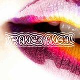 Trance Angel