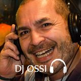 DJ OSSI By Osvaldo Valle