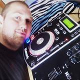 Dj Tom - Party Music Vol. 60 Special Mix (13.07 2015)