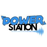 _powerstation