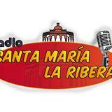 Radio Santa María la Ribera