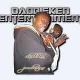 Aslay mixtape deejay daddie spice 2018