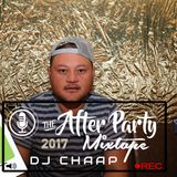 NEW MIX TYPE DJ CHAAP LATIN BEAT
