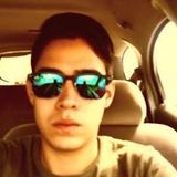 Diego Dominguez Ch