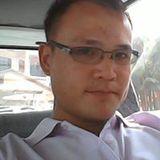 Xiao Elvin