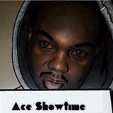 Ace Showtime