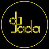 DJ Jada